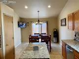 1290 Lords Hill Drive - Photo 20