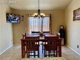 1290 Lords Hill Drive - Photo 21
