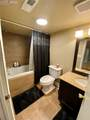 1290 Lords Hill Drive - Photo 24