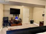 1290 Lords Hill Drive - Photo 29