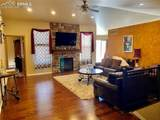 1290 Lords Hill Drive - Photo 3