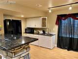1290 Lords Hill Drive - Photo 32