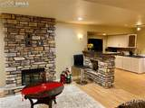 1290 Lords Hill Drive - Photo 34