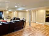 1290 Lords Hill Drive - Photo 36