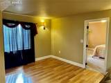 1290 Lords Hill Drive - Photo 37