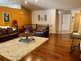 1290 Lords Hill Drive - Photo 4
