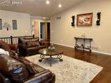 1290 Lords Hill Drive - Photo 5