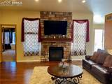 1290 Lords Hill Drive - Photo 6