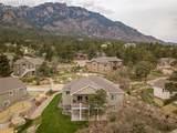 510 Mountain Pass View - Photo 27