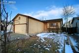5989 Corinth Drive - Photo 1
