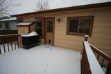 5989 Corinth Drive - Photo 14