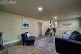 2020 Sussex Lane - Photo 14