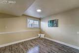 2020 Sussex Lane - Photo 15