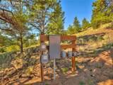 8965 County Road 1 - Photo 13