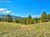 8965 County Road 1 - Photo 21