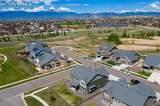 8449 Boulder Banks Court - Photo 48
