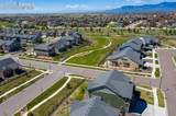 8449 Boulder Banks Court - Photo 50