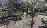 TBD Lot 32 Reed Road - Photo 10