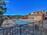 453 Rolling Hills Drive - Photo 41