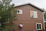5225 Nolte Drive - Photo 9