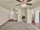 9563 Desert Poppy Lane - Photo 10