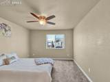 9563 Desert Poppy Lane - Photo 11