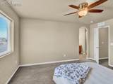 9563 Desert Poppy Lane - Photo 12