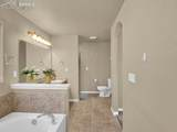 9563 Desert Poppy Lane - Photo 14