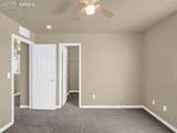 9563 Desert Poppy Lane - Photo 18