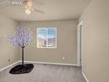 9563 Desert Poppy Lane - Photo 19