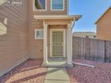 9563 Desert Poppy Lane - Photo 2
