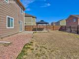 9563 Desert Poppy Lane - Photo 23