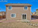 9563 Desert Poppy Lane - Photo 25