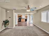 9563 Desert Poppy Lane - Photo 4