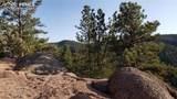 14037 Boulder Lane - Photo 19