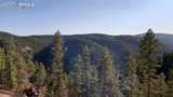14037 Boulder Lane - Photo 22