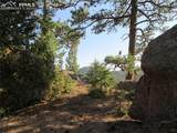 14037 Boulder Lane - Photo 23