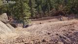 14037 Boulder Lane - Photo 24