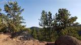 14037 Boulder Lane - Photo 26