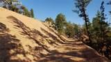 14037 Boulder Lane - Photo 30