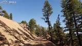 14037 Boulder Lane - Photo 32