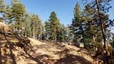 14037 Boulder Lane - Photo 34