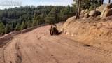 14037 Boulder Lane - Photo 4