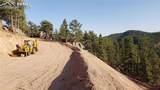 14037 Boulder Lane - Photo 5