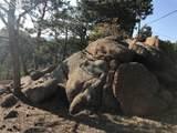 14037 Boulder Lane - Photo 8