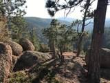 14037 Boulder Lane - Photo 9