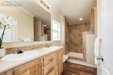 30087 Lonesome Dove Lane - Photo 15