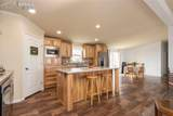 30087 Lonesome Dove Lane - Photo 4