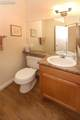 16218 Windy Creek Drive - Photo 8