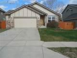 8375 St Helena Drive - Photo 1